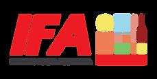IFA LOGO 75X35-01.png