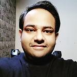 Akash Goila.jpg