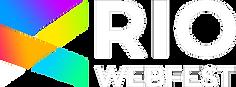 Rio Web Fest.png