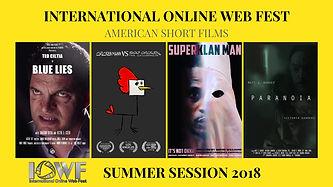 American SF Summer 2018.jpg