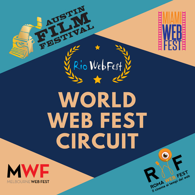10 Web Fest Worth Your Time in 2018