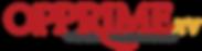 OPPRIME-Logo.png
