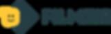 FILMZIE Logo.png