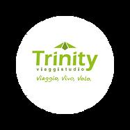 Logo Trinity.png