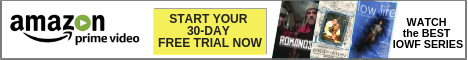 START YOUR 30-DAY FREE TRIAL.png