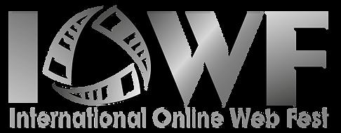 IWF-02.png