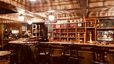 Bar Restaurant Le Darwin Chatenois Alsace