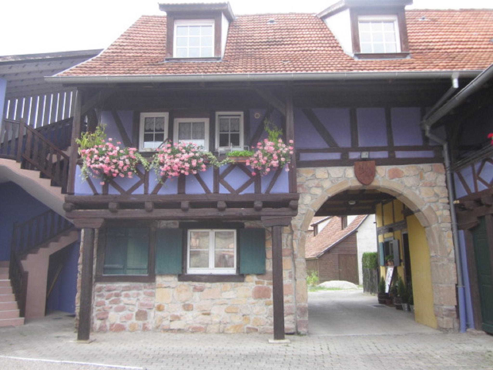 Chez Jeanne.JPG