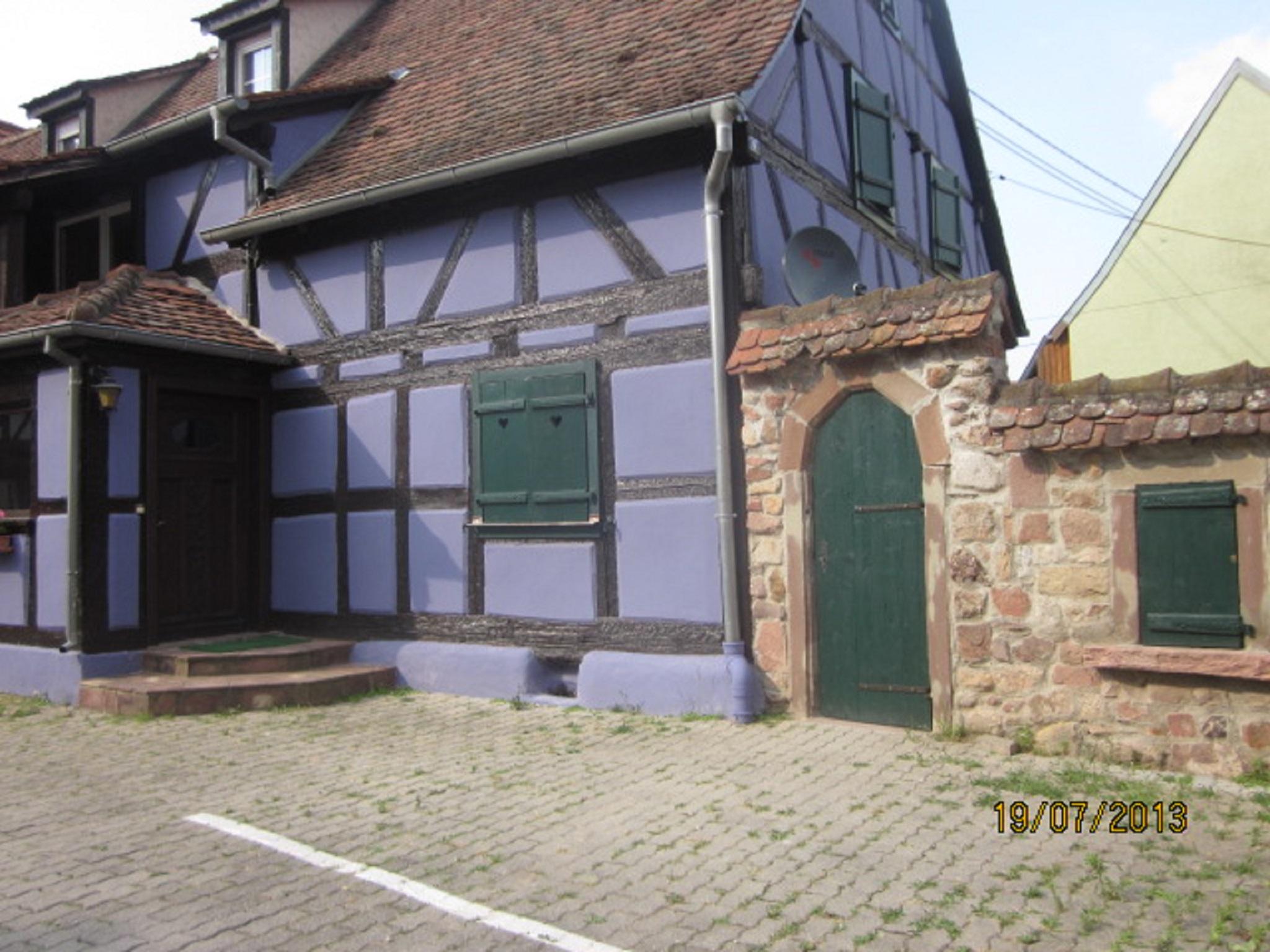 Chez Marianne et Marcel.JPG