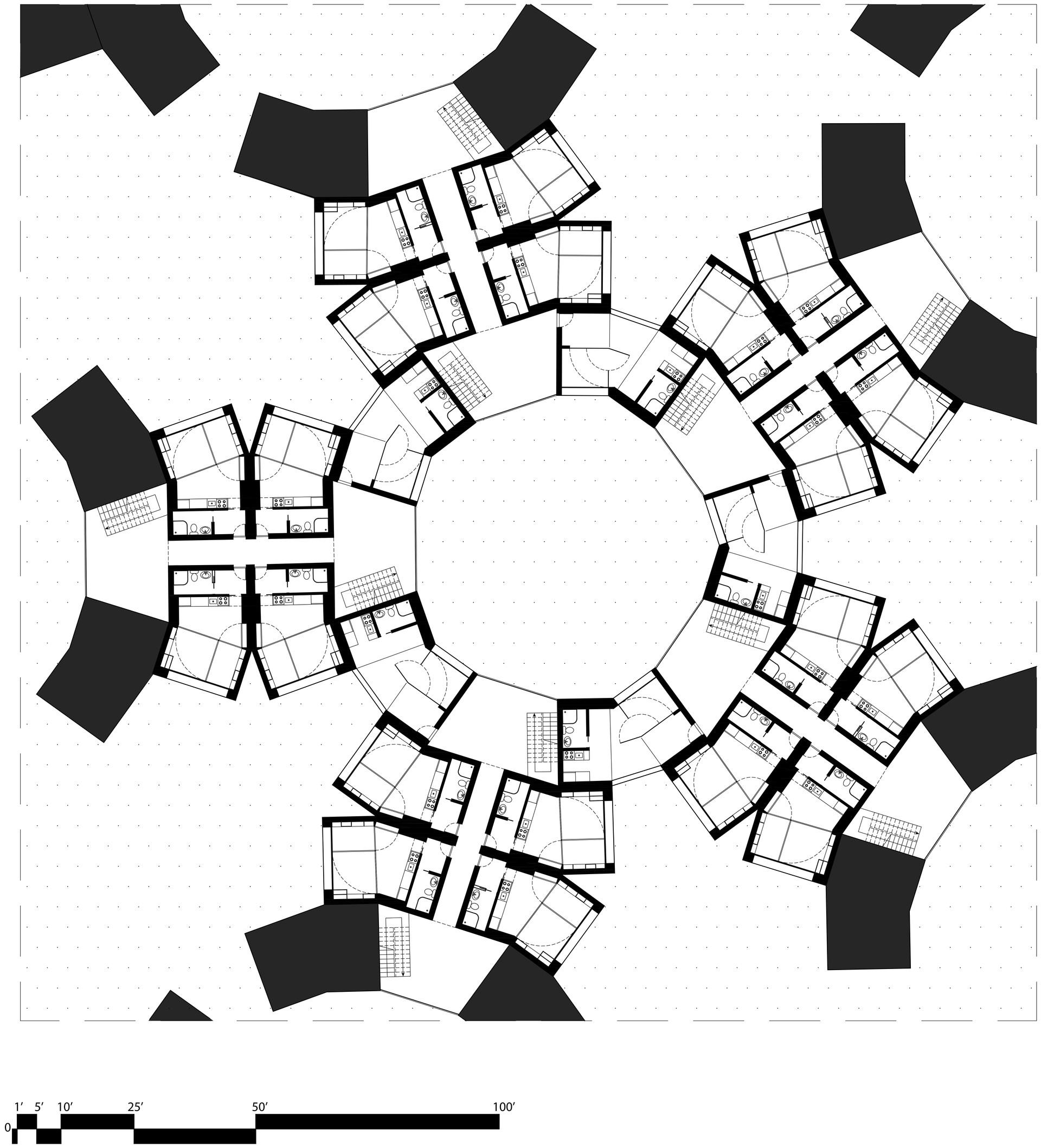 FloorPlan2-3_AntonioLeung.jpg