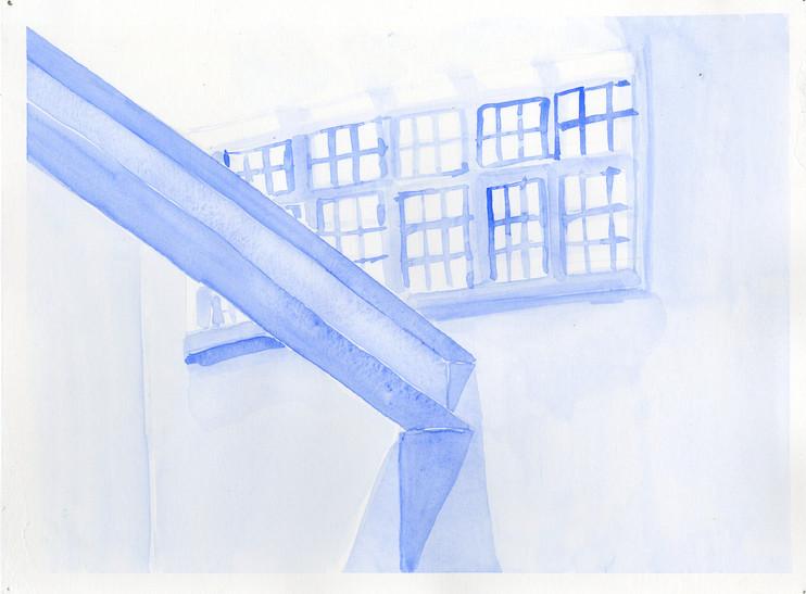 leung_watercolor011.jpg
