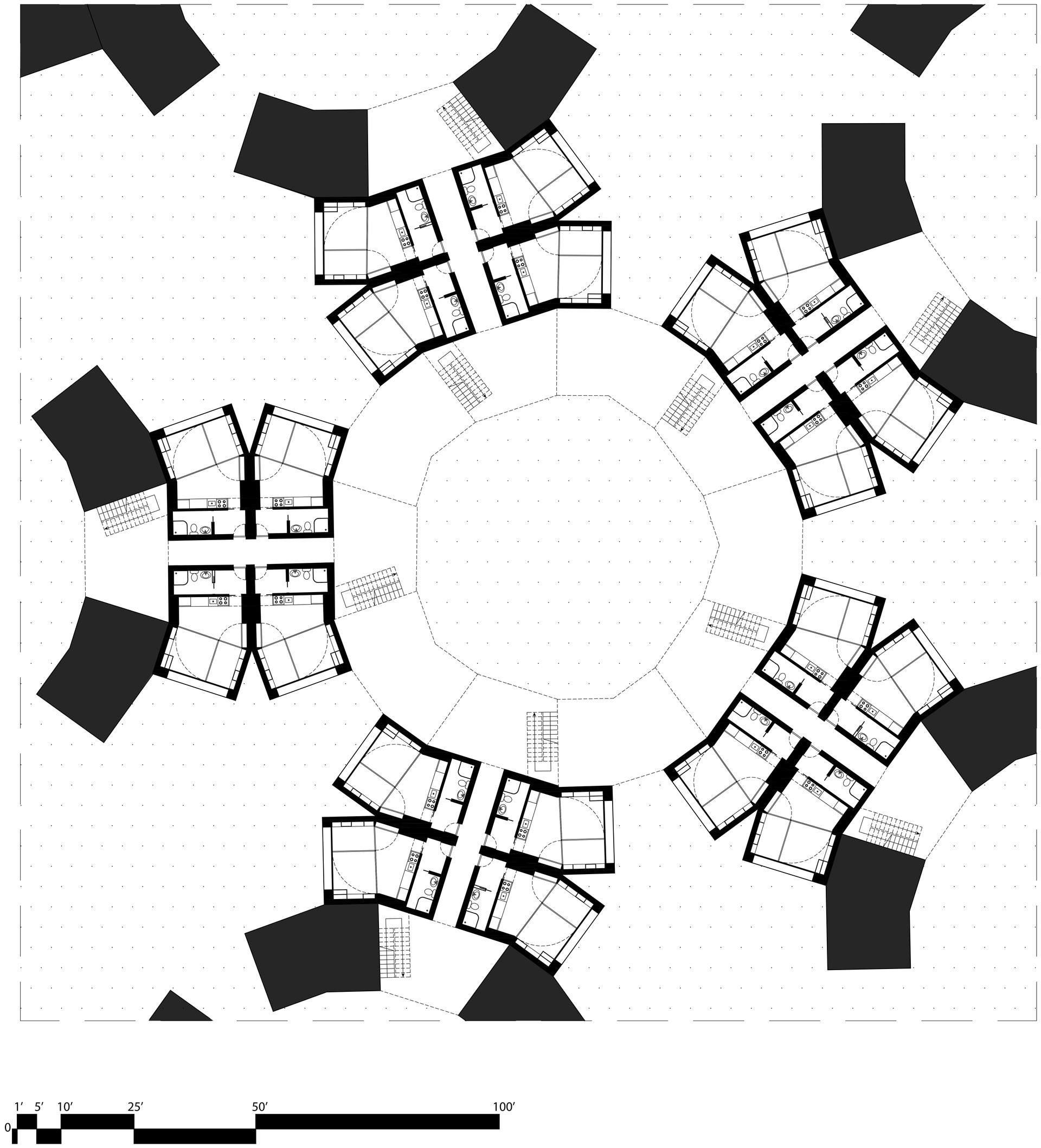 FloorPlan1_AntonioLeung.jpg