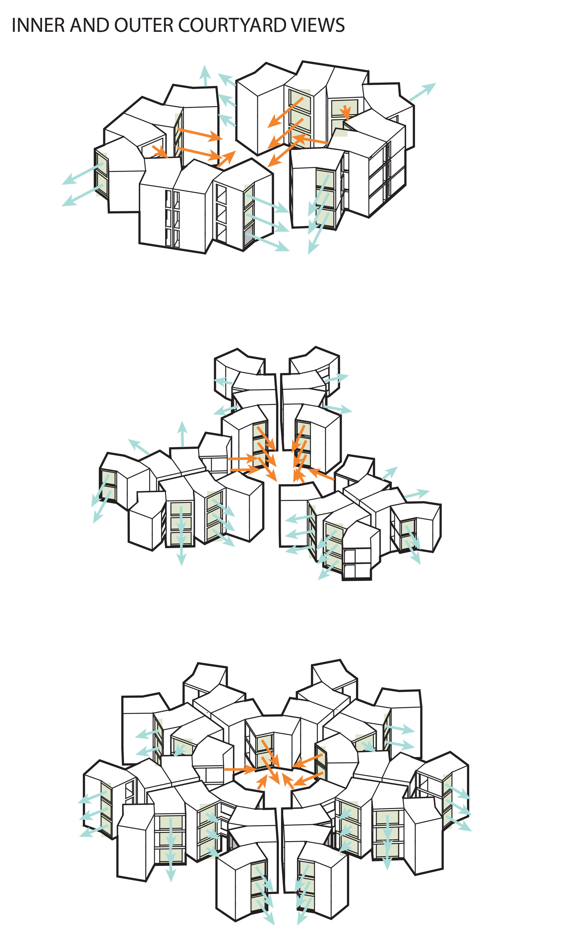 Views Diagram_AntonioLeung.jpg