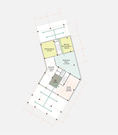 LeungTiffanie_00_Structure-Basement-Mech
