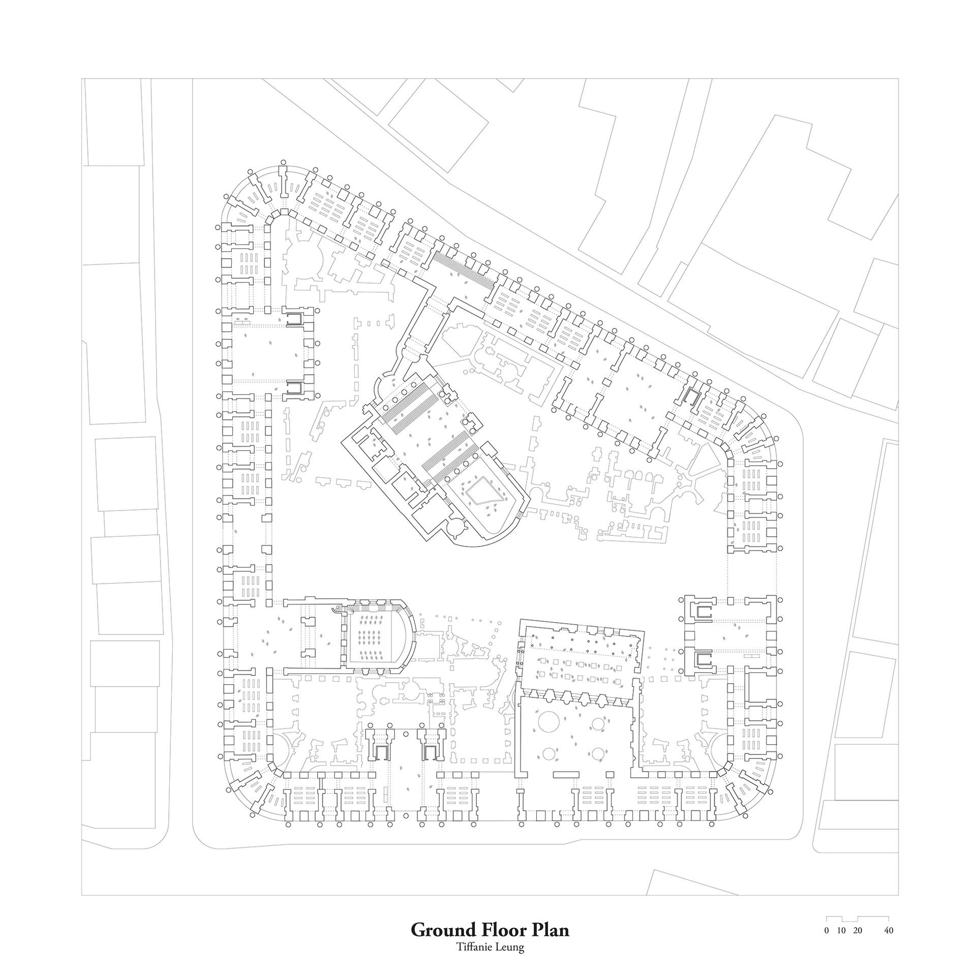 leung_tiffanie_P3_ground-plan.jpg