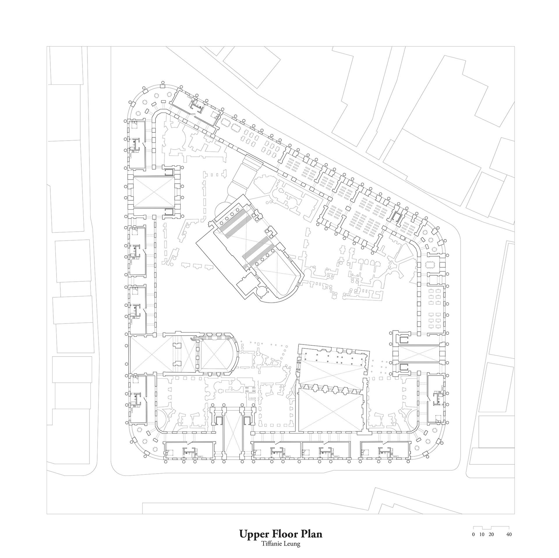leung_tiffanie_P3_upper-plan.jpg