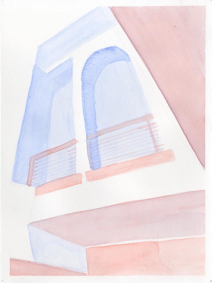 leung_watercolor010.jpg