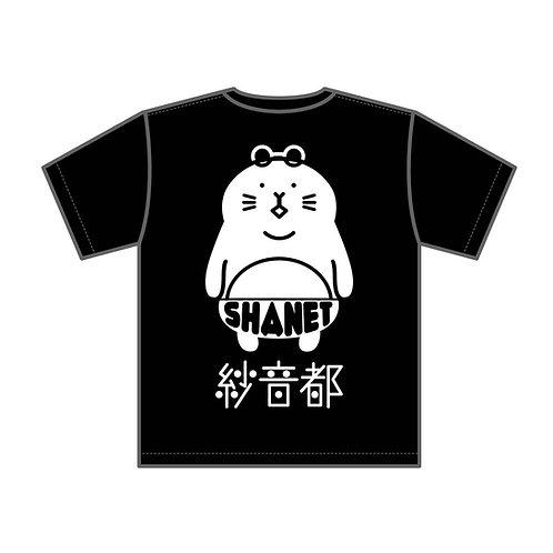 オリジナルTシャツ第一弾