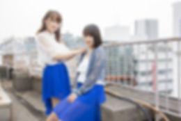 DSC_5581.NEF_re_01.JPG