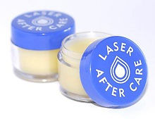 laser-aftercare-picture.jpg