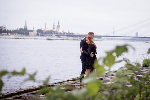 Lauma ar draugu - Portret - Photographer Arta Sermule-8785.jpg