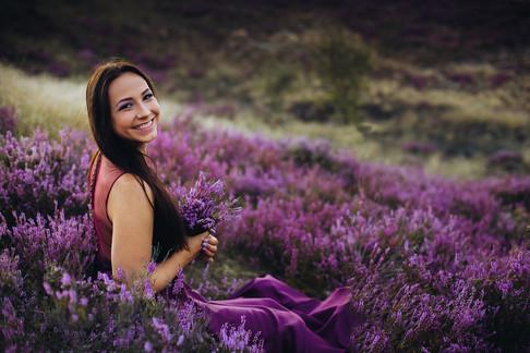 Estere-Fotosesija-Photographer Arta Serm