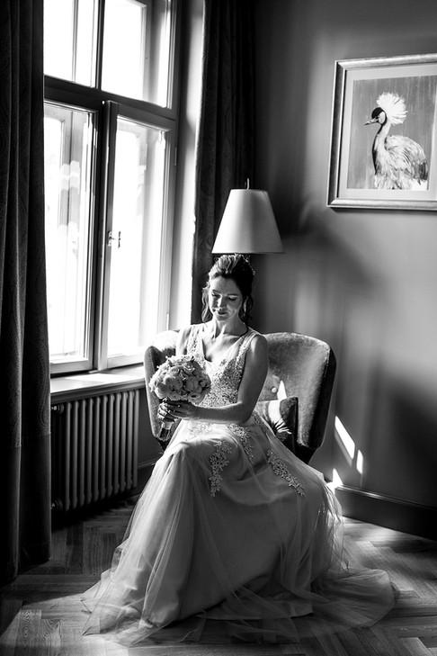 Diana un Andris-Kazas-Photographer Arta