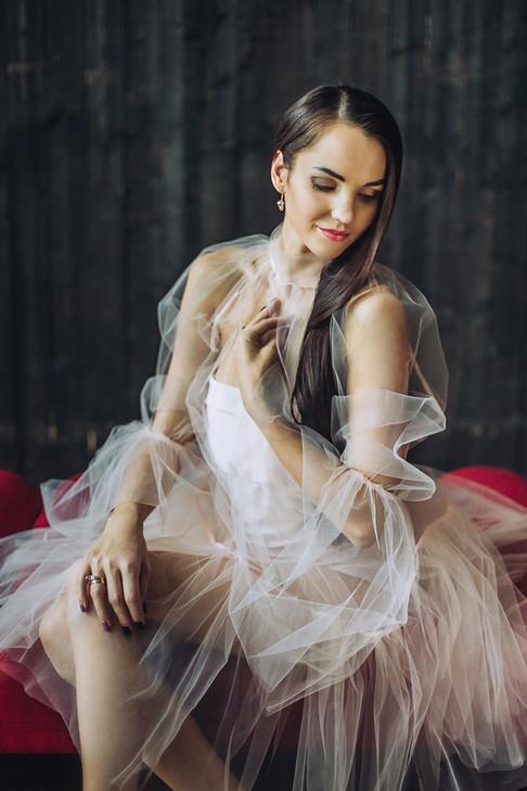 Katrina - Fotosesija - Photographer Arta