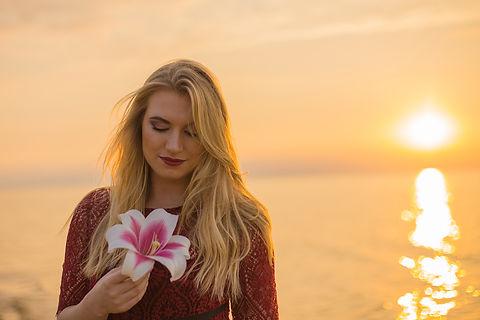 Lauma - Fotosesija - Photographer Arta S