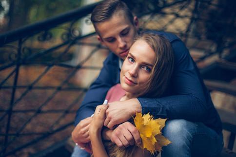 Marija un Edgars-Fotosesija-Photographer