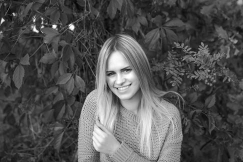 Evija rudens - Fotosesija - Photographer Arta Sermule -7866.jpg