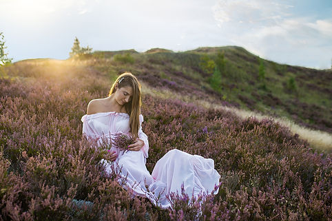 Gaidibu  fotosesija - Photographer Arta