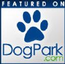 DogsPark.com link