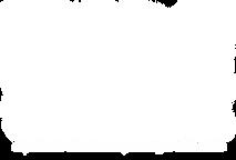 logo_rudaumsonho.png