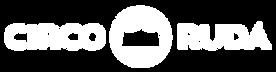 logo_circoruda_01.png
