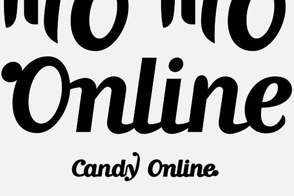 candy_online_03.jpg