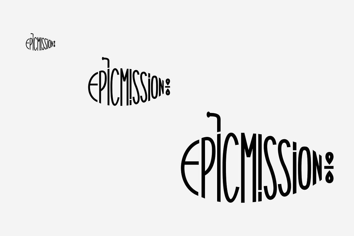 epic_mission_films_04.jpg