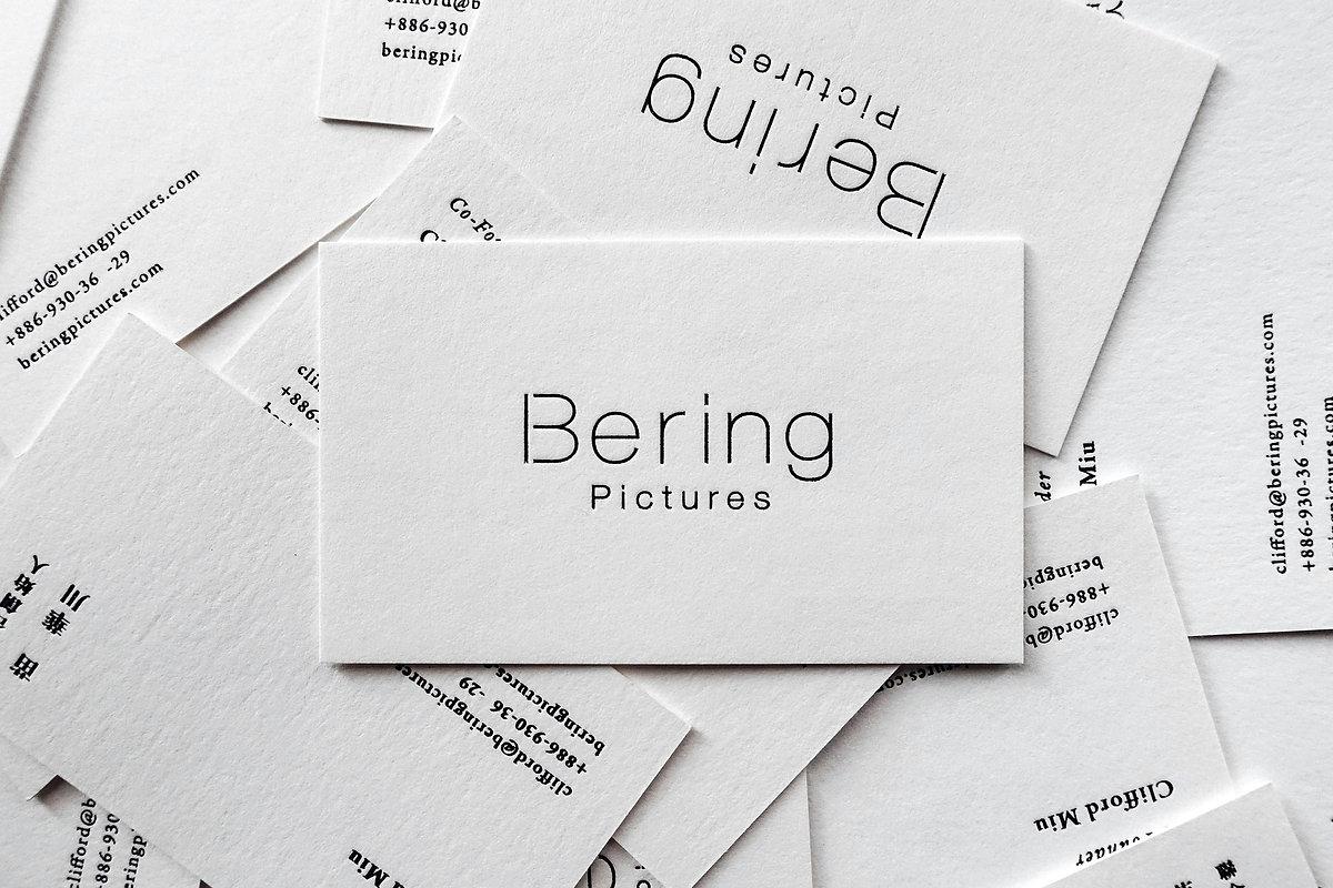 bering_05.jpg
