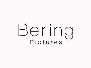 Bering Pictures