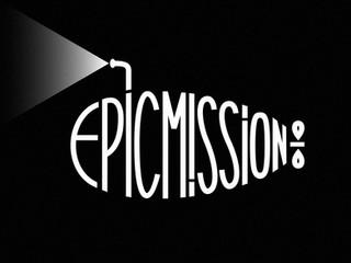 Epic Mission Films