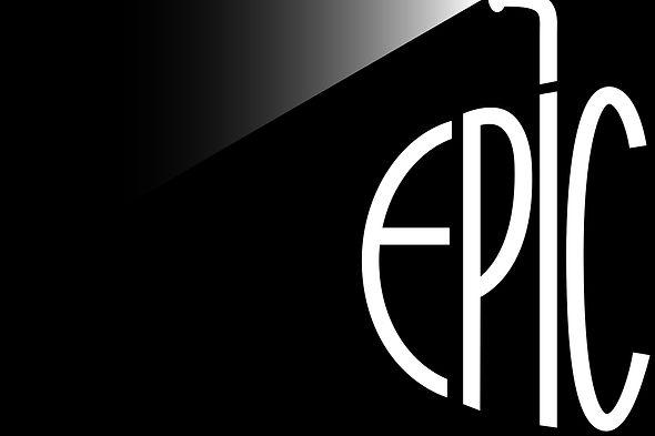 epic_mission_films_06.jpg