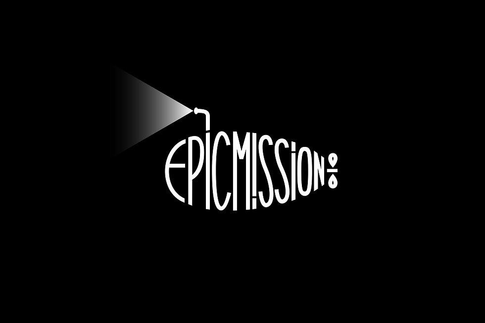 epic_mission_films_05.jpg