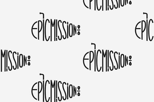 epic_mission_films_07.jpg