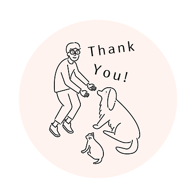 tfam_on_the_move_thank you.png