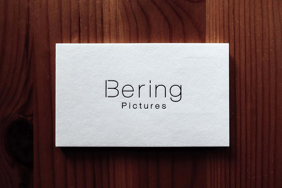 bering_03.jpg