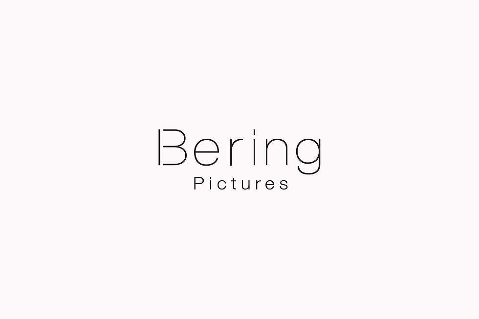 bering_01.jpg