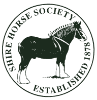 Shire-Horse-Society.png