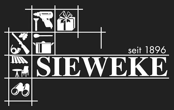 Sieweke%2520Schwarz_edited_edited.jpg