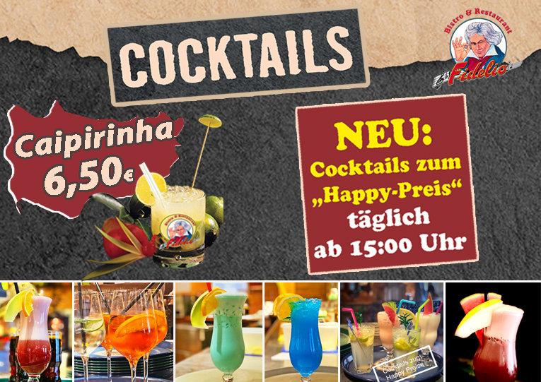 Cocktails Fidelio Buxtehude Restaurant Happy Preis CIPIRINHA.jpg