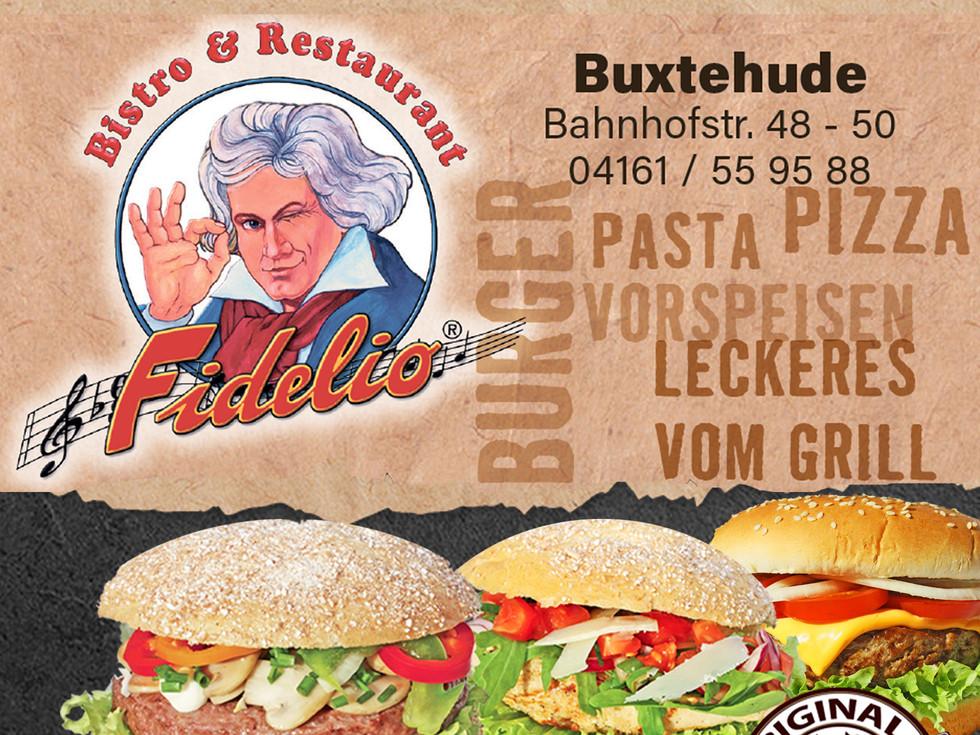 Fidelio Restaurant Buxtehude burger.jpg